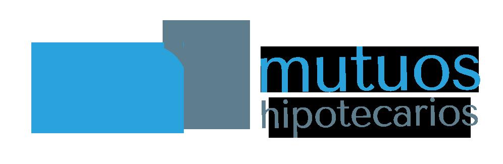 Mutuos Hipotecarios